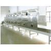 化工粉体料微波干燥设备