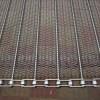 烘干机网带@不锈钢链条式网带 厂家直销 安装调试