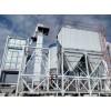 脱硫石膏烘干煅烧生产线每天生产150-700吨