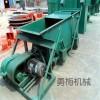 河南勇梅机械定做K型往复给煤机 皮带式给料机_振动给煤机
