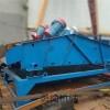 直线脱水筛-脱水振动筛-尾矿干排筛-筛沙机
