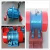振动源电机 匀速电机  电振  直线电机-TZD1.5千瓦振动电机