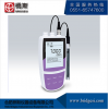 合肥桥斯ION200-Cd便携式重金属镉离子计