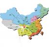2021中国西部(成都)烘干干燥产业博览会 烘干机展