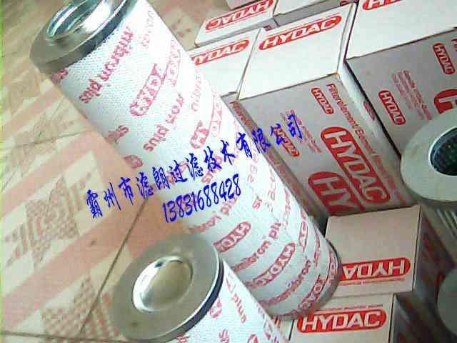 0030D003BN/HC滤芯
