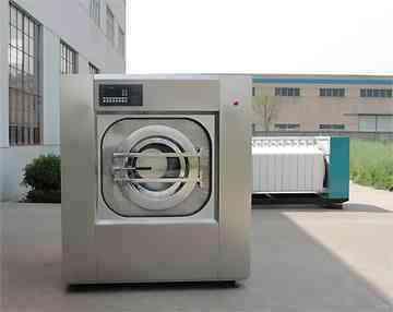 商用洗衣机