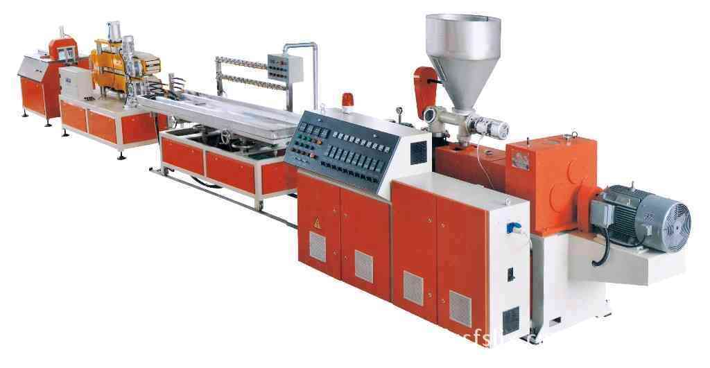 微晶木地板生产线-中国烘干机网