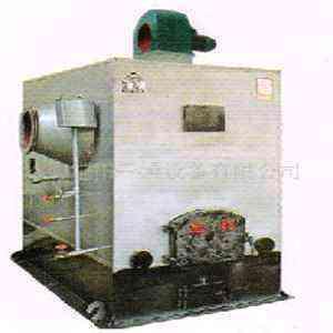山东木材烘干设备