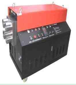 大功率电加热设备