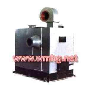 供应WMH系列木材专用烘干设备