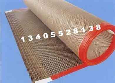 纸业纸板干燥带