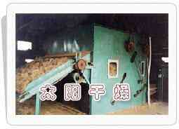 供应棕垫烘干机