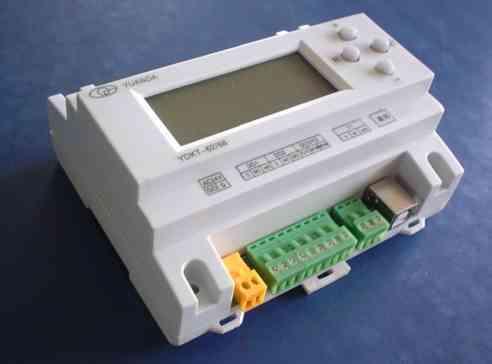 液晶温控器 烘箱温度控制