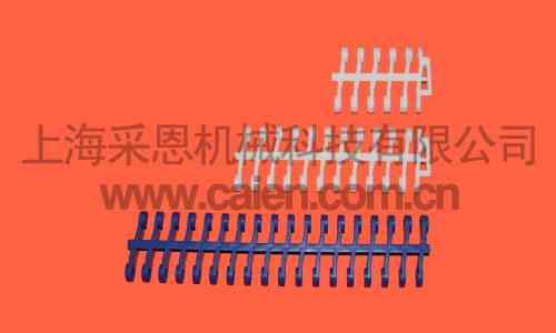 S27100塑料链板